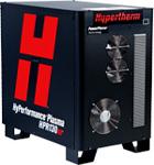 máy cắt plasma hpr130xd hypertherm