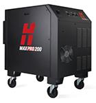 Máy cắt MAXPRO200 Hypertherm