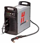 máy cắt plasma powermax105 hypertherm