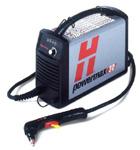 máy cắt powermax30 hypertherm
