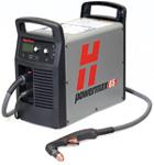 máy cắt powermax 65 hypertherm