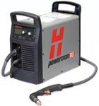 máy cắt powermax 85 hypertherm